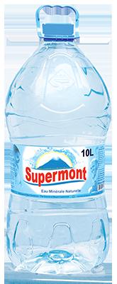 Supermont 10L