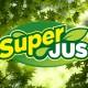 Logo Super Jus