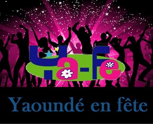 Yafe 2015 source du pays