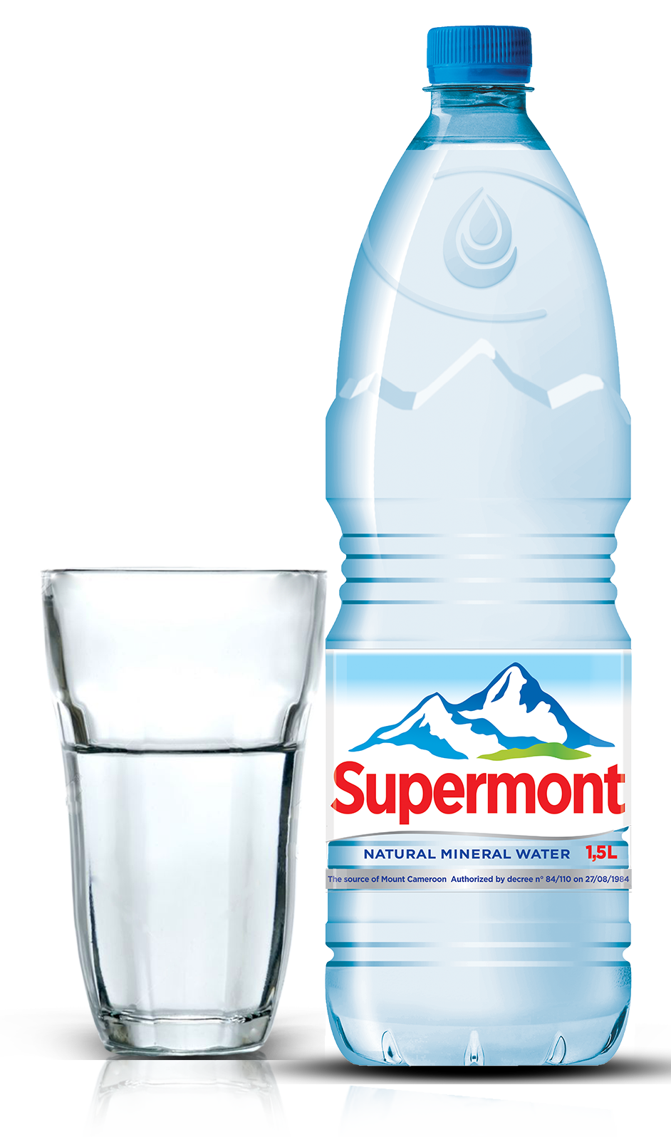 https://www.sourcedupays.com/wp-content/uploads/2016/01/eau-supermont-1-1.png
