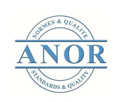 norme ANOR