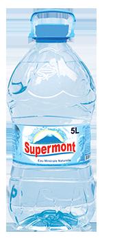 Supermont 5L