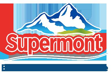 logo Supermont